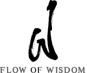 """""""Live Life, Get Wisdom & Let it Flow"""""""