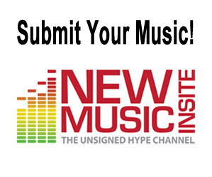Submit Your Music! (The Unsigned Hype Channel) | FLOW OF