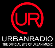 UrbanRadio_BlackBG_180