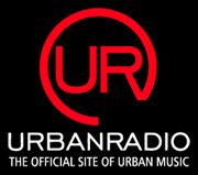 UrbanRadio_BlackBG_180