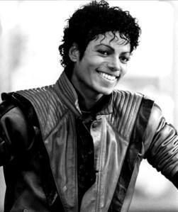 Michael+Jackson+MJ