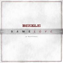 Bizzle_SameLove-220x220