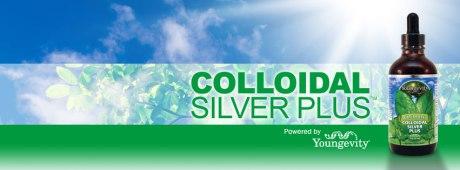colloidal-silver-plus
