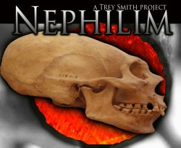 Nephilim-Trey-Smith-Giants-Ancient-Giants-Nephilim-Elongated-Skulls-Nephilim-790x646