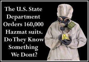 Anonymous Press   Facebook