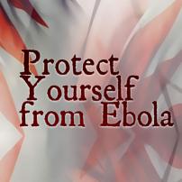 ebola2 textgram
