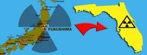 Fukushima to Florida Radiation Fallout-a