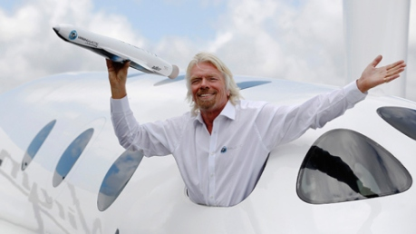 branson-cheap-oil-renewables.si