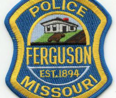 FergusonPDIn