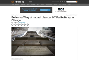 Screenshot: Reuters.com