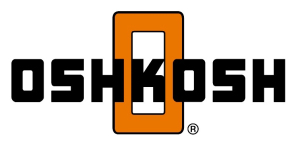 OSK_Logo