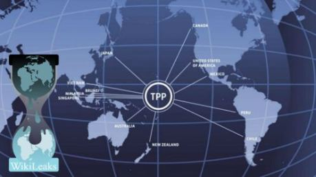 WikiLeaks-has-released-the-full-Trans-Pacific-Partnership-documents