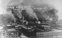 Tulsa-Race-Riot-Black-Wall-Street-in-flames-060121
