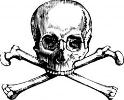 skull-and-crossbones-1443450010JTF