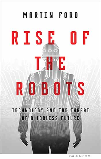 ga-ga-rise_robots-350x550