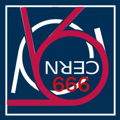 cern-666