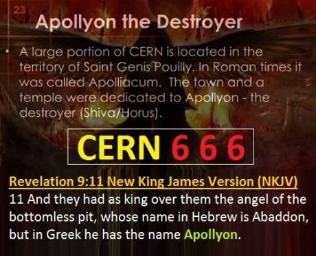 CERN-LHC_located_mainly_in_town_Apolliacum_dedicated_to_Apollyon_the_destroyer_shiva