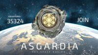 asgardia-658x370